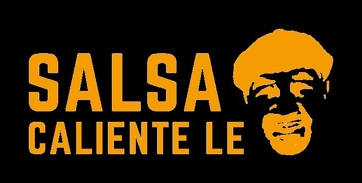 Salsa Caliene LE